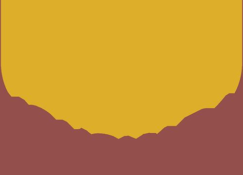 KOKOKARA(ココカラ)